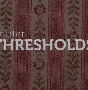 WinterThresholds-01