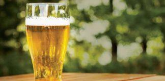 Craft-Beer-MAIN-800-x-450