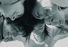 Social-MAIN-800-x-450