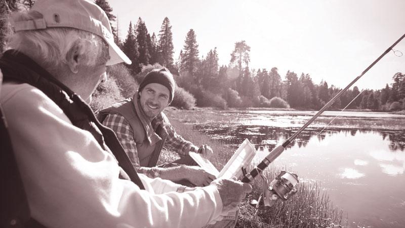 Social-fishing-800-x-450