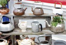 Yard-Sale_Pots