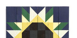 DIY-Barn-Quilt_610x600