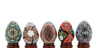 Off-the-Wall_Ukrainian-Easter-Eggs