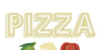 Pizza-heading