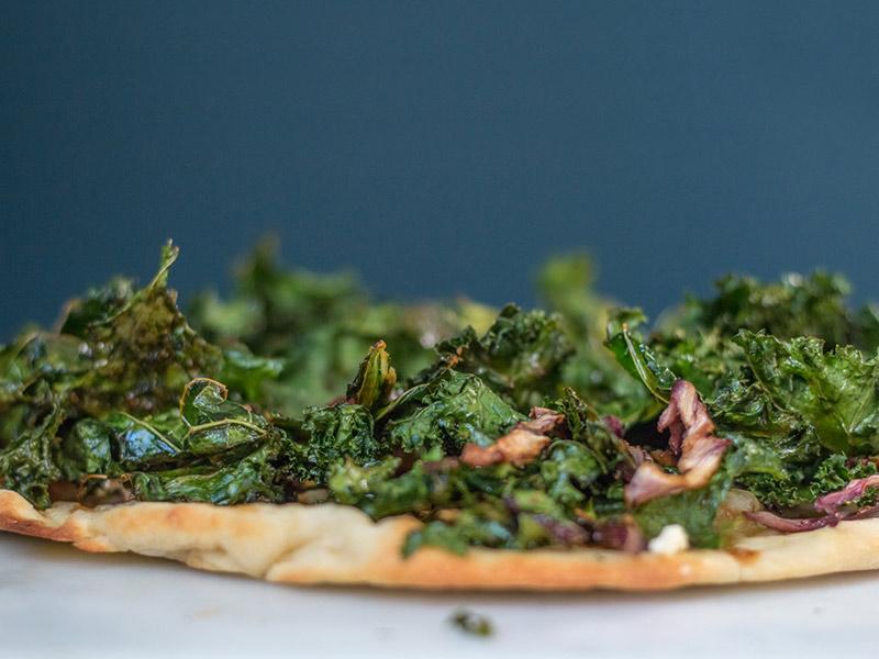 Pizza_Burnt-maple-butter-kale