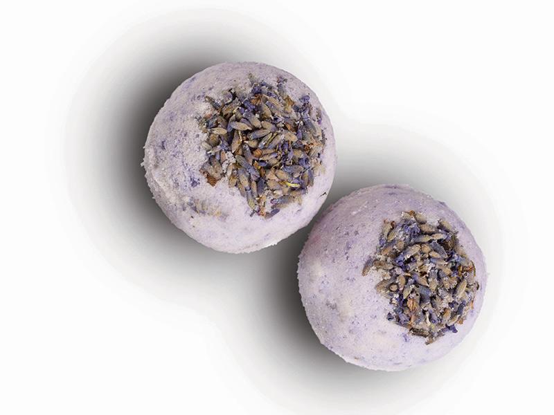 DIY_Lavender-Bath-Bomb