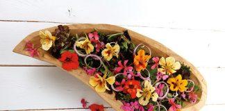 Edible-flowers2
