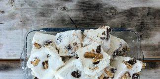 It's-a-marshmallow-world3