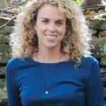 Dr. Amy Punke