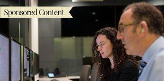 Sponsored Content ABM